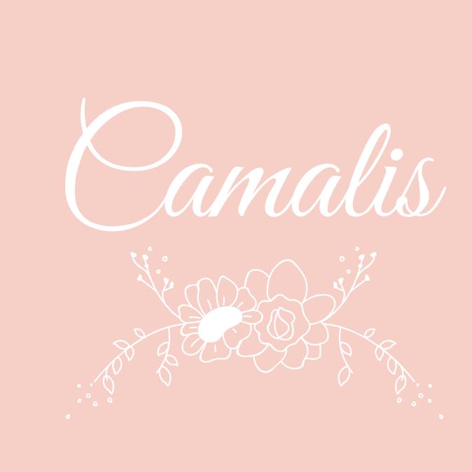 Camalis