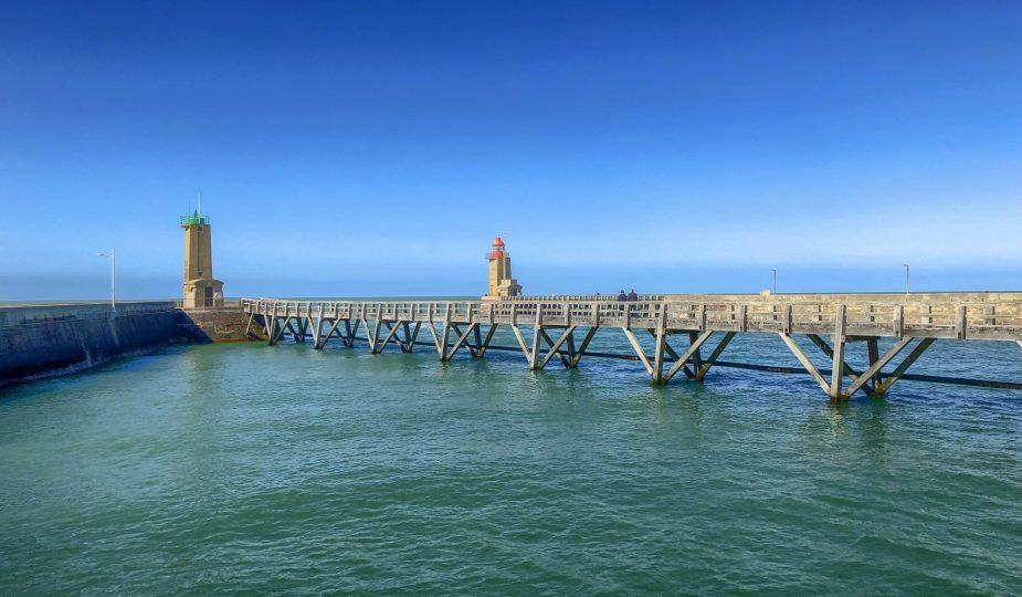 port-normandie
